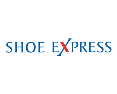http://shoeexpress.cl/