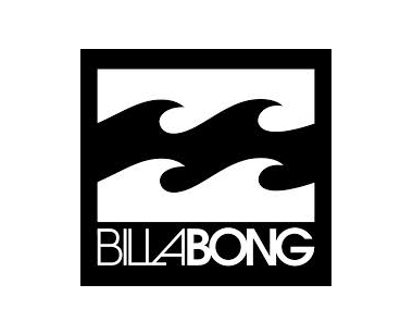 http://www.billabongchile.cl/