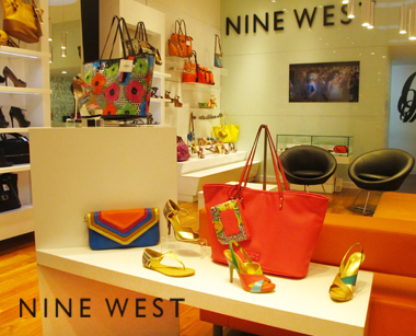 http://www.forus.cl/ninewest/