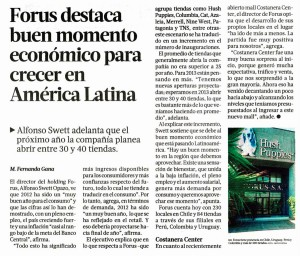 latercera_24_09_big