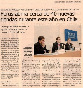 financiero_19_04_12