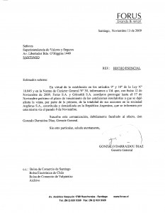 Hecho_esencial_13.11.09