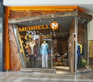 Merrel_Portal2