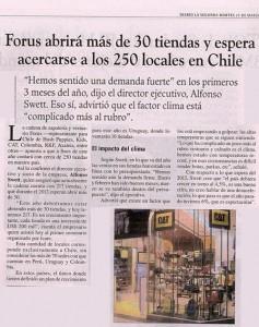 locales_forus