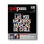 portada_quepasa_20090725