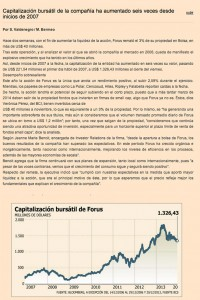 capitalizacion_bursatil