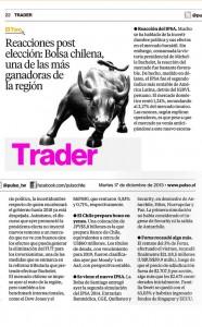 forus_venta_acciones