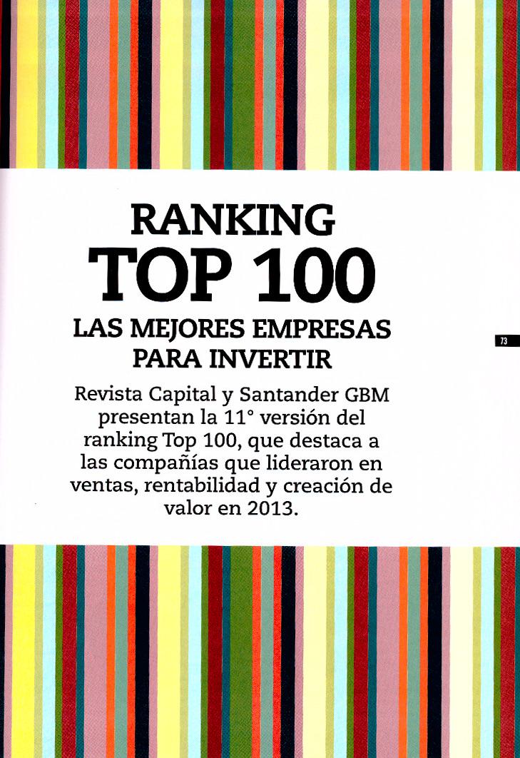 portada_top_100