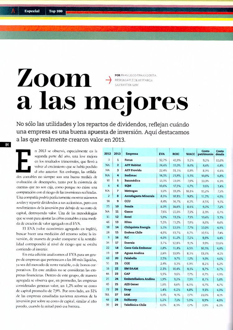 zoom_a_las_mejores