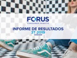 (Español) Resultados 3Q 2019