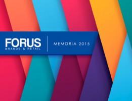 Financial Report Forus 4Q 2015