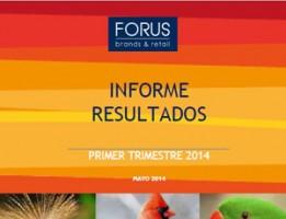 (Español) 1Q 2014