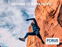 (Español) Resultados 2Q 2019