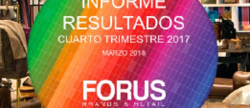 (Español) Resultados 4Q 2017