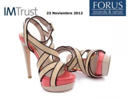 Forus IM Trust – 23 Noviembre 2012