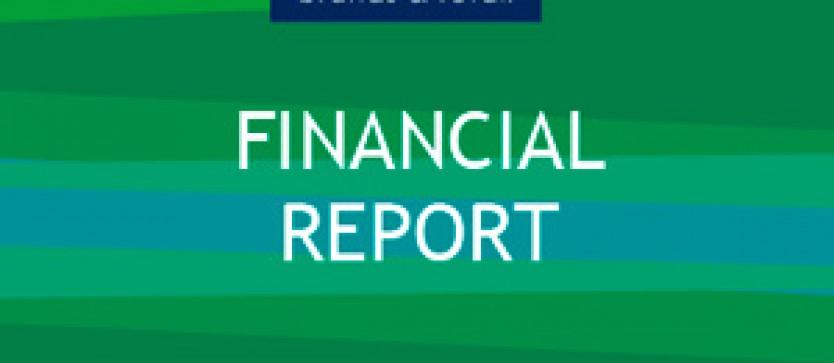 (English) Financial Report Forus 4Q 2014