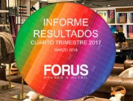 Resultados 4Q 2017