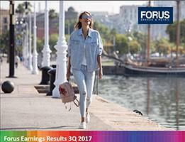 (English) Forus 3Q 2017