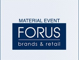 (English) Material Events 20.03.2014