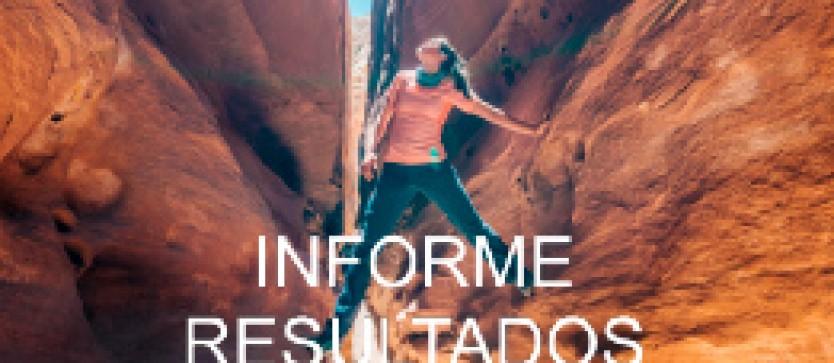 (Español) Resultados 3Q 2018