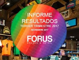 (Español) 3Q 2017