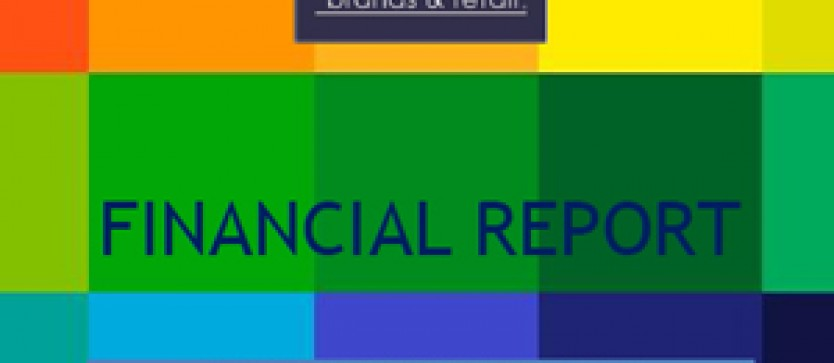 Financial Report Forus 2Q 2013