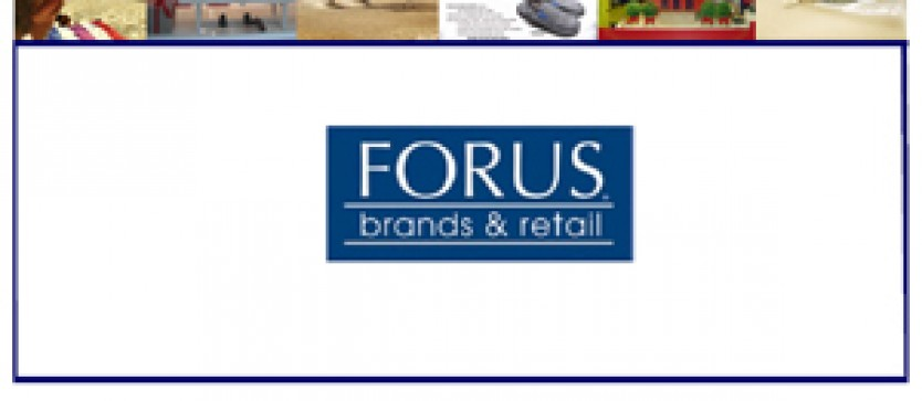 Forus Results 2008 March 17 2009