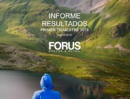 (Español) Resultados 1Q 2018