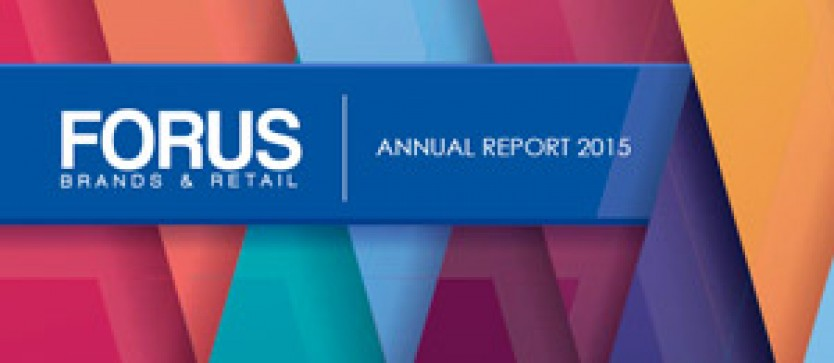 (English) Annual Report 2015