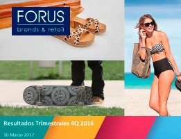 (Español) Presentación 4Q 2016