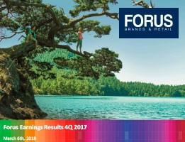 Presentation 4Q 2017