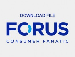 Preliminary Publication for Financial Statements 2021 Forus S.A.