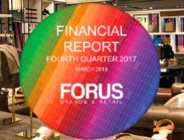 (English) Forus 4Q 2017