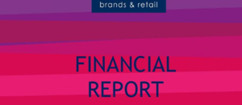 (English) Financial Report Forus 2Q 2014