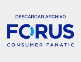 (Español) Fechas Preliminares de Publicación EEFF 2021 Forus S.A.