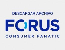 Fechas Preliminares de Publicación EEFF 2021 Forus S.A.