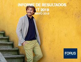 (Español) Resultados 1Q 2019