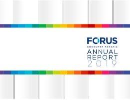(English) Annual Report 2019